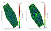 get Herschel/PACS observation #1342234228
