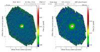 get Herschel/PACS observation #1342234240