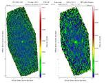 get Herschel/PACS observation #1342234377