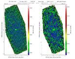 get Herschel/PACS observation #1342234379