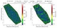 get Herschel/PACS observation #1342234380