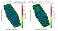get Herschel/PACS observation #1342235122