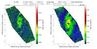 get Herschel/PACS observation #1342235144