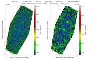 get Herschel/PACS observation #1342235306