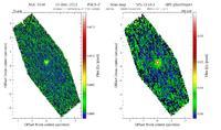 get Herschel/PACS observation #1342235372