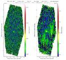 get Herschel/PACS observation #1342235428