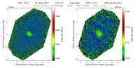 get Herschel/PACS observation #1342236661