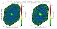 get Herschel/PACS observation #1342236662