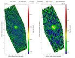 get Herschel/PACS observation #1342236944