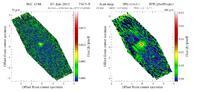 get Herschel/PACS observation #1342236945