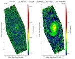 get Herschel/PACS observation #1342236946