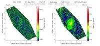 get Herschel/PACS observation #1342236947
