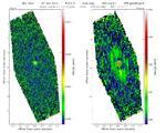 get Herschel/PACS observation #1342236948