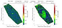 get Herschel/PACS observation #1342236949