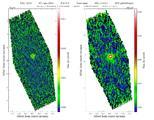 get Herschel/PACS observation #1342236956