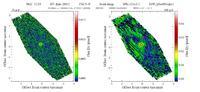 get Herschel/PACS observation #1342236957