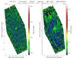 get Herschel/PACS observation #1342236958