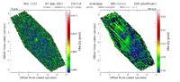 get Herschel/PACS observation #1342236959