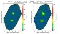 get Herschel/PACS observation #1342237186