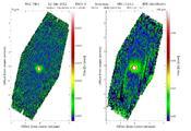 get Herschel/PACS observation #1342237361
