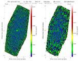 get Herschel/PACS observation #1342237371