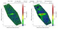 get Herschel/PACS observation #1342237377