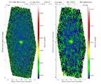 get Herschel/PACS observation #1342237390
