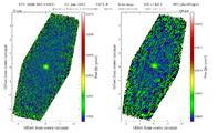 get Herschel/PACS observation #1342237391