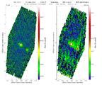 get Herschel/PACS observation #1342237407