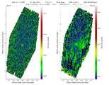 get Herschel/PACS observation #1342237413
