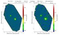 get Herschel/PACS observation #1342237439