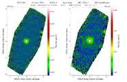 get Herschel/PACS observation #1342237446