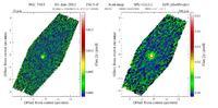 get Herschel/PACS observation #1342237828