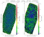 get Herschel/PACS observation #1342237873