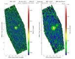 get Herschel/PACS observation #1342237960