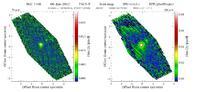 get Herschel/PACS observation #1342237961