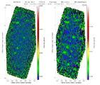 get Herschel/PACS observation #1342238019