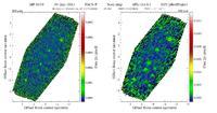 get Herschel/PACS observation #1342238020