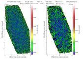 get Herschel/PACS observation #1342238063