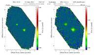 get Herschel/PACS observation #1342238074