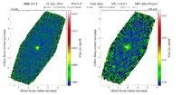 get Herschel/PACS observation #1342238097