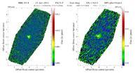 get Herschel/PACS observation #1342238099