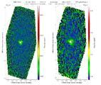 get Herschel/PACS observation #1342238100
