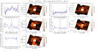 get Herschel/PACS observation #1342238722