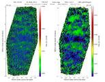 get Herschel/PACS observation #1342238750