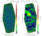 get Herschel/PACS observation #1342238769