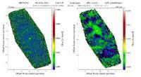 get Herschel/PACS observation #1342238770