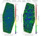 get Herschel/PACS observation #1342238837