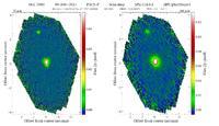 get Herschel/PACS observation #1342238874