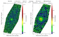 get Herschel/PACS observation #1342239453